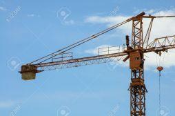 20380197-crain-construction-building-Stock-Photo