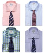 becb3c199293fed9f82f1c7cc7d694c1--mens-shirt-and-tie-combinations-shirt-and-tie-combo