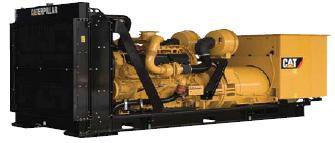 Caterpillar-Industrial-Diesel-Generators