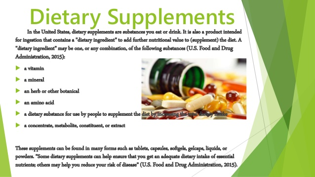 dietary-supplements-3-638