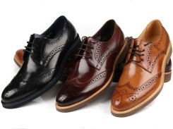 dress-shoes-colour