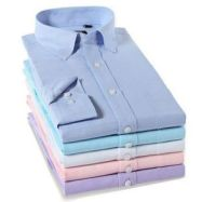 l-shirts-for-men_58c6778025182._pack-of-5-assorted-formal-shirts-for-men