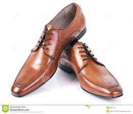 leather-shoes-26612971