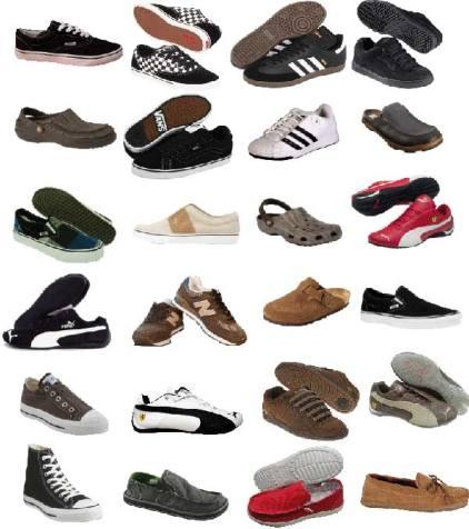 mens-designer-shoes