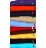 polo-ralph-lauren-lot-of-10-men-s-polo-shirt-super-deal