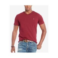 ralph-lauren-lot-of-10-v-neck-t-shirts-special-deal