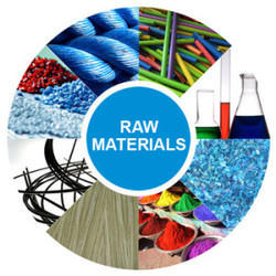 raw-material-250x250