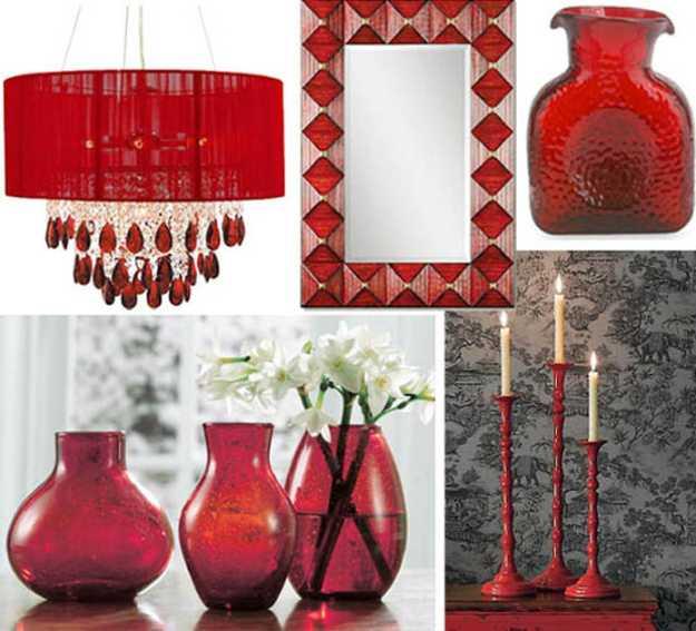 red-colors-interior-decorating-ideas-room-decor-15
