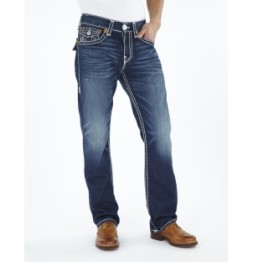 true-religion-ricky-relaxed-straight-leg-jeans