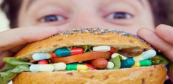 Vitamin-sandwich-720x340