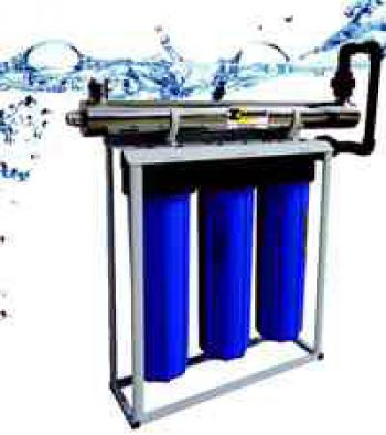water-purifying-1